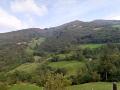 Pico LLavayu I