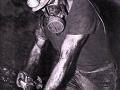 Minero picador