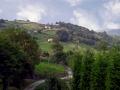 Vista de La Bobia III