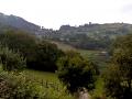 Vista de La Bobia IV