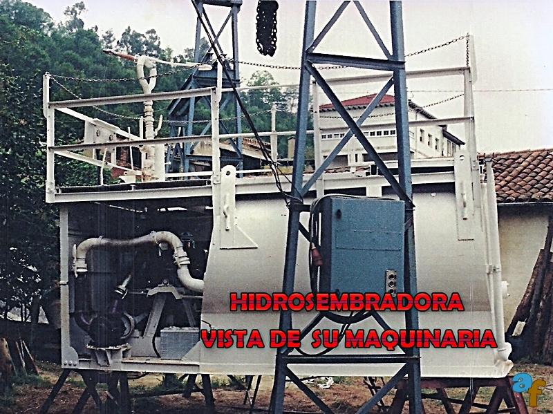 Hidrosembradora01