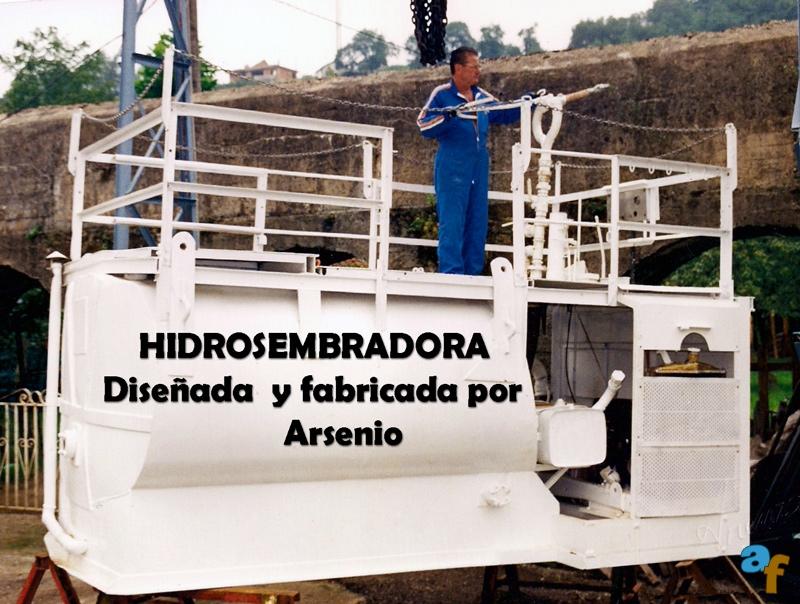 Hidrosembradora02