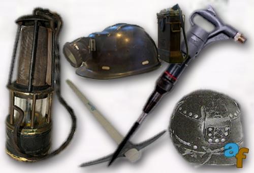 herramientasmineras